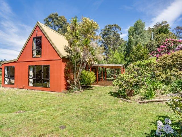 47 Jay Dee Road, Glengarry, Tas 7275