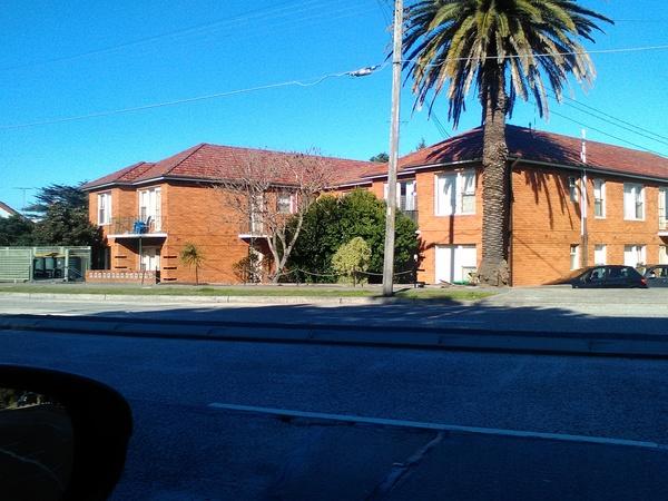 9/70-72 Princes Highway, Kogarah, NSW 2217