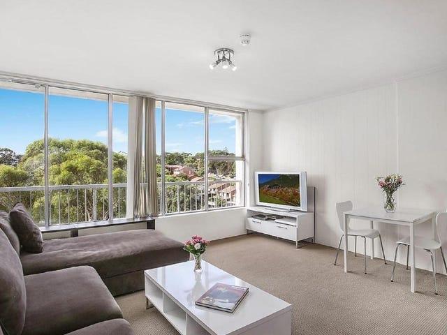 91/260 Alison Road, Randwick, NSW 2031