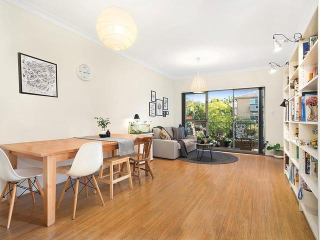 4/6 Carnarvon Street, Carlton, NSW 2218