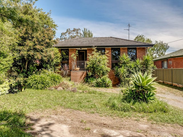 63 Finmere Crescent, Upper Ferntree Gully, Vic 3156