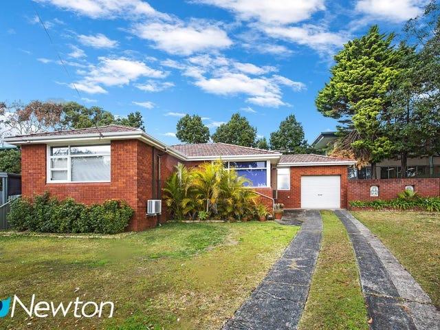 2 Minnamurra Avenue, Miranda, NSW 2228