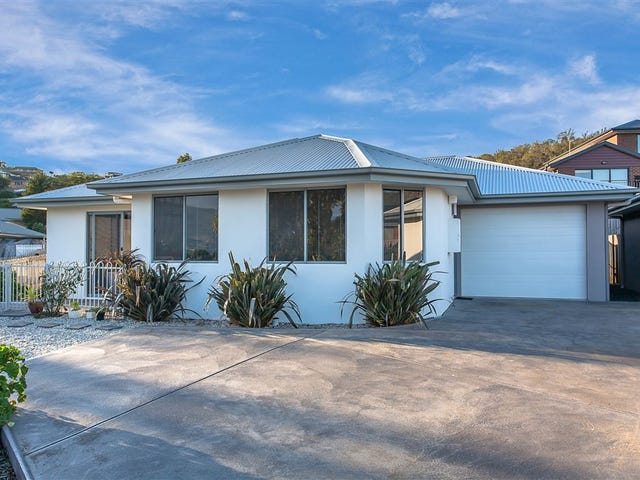 2/18 Childs Drive, Old Beach, Tas 7017