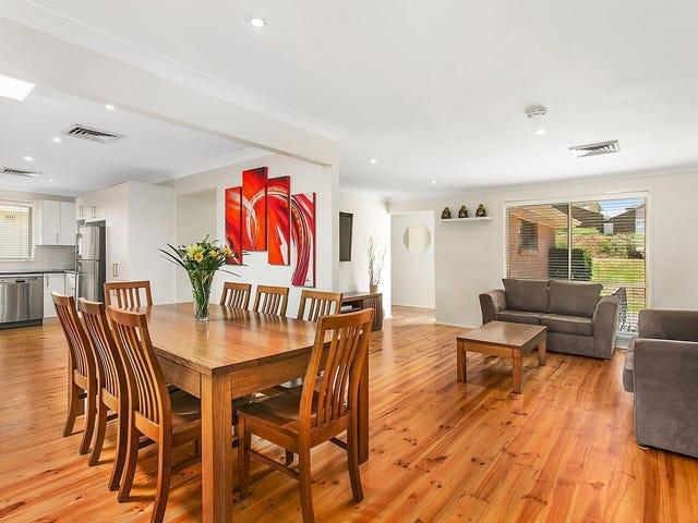 14 Patterson Avenue, Kellyville, NSW 2155