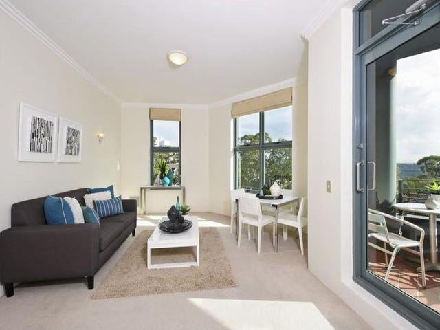 202/2 Macpherson Street, Cremorne, NSW 2090