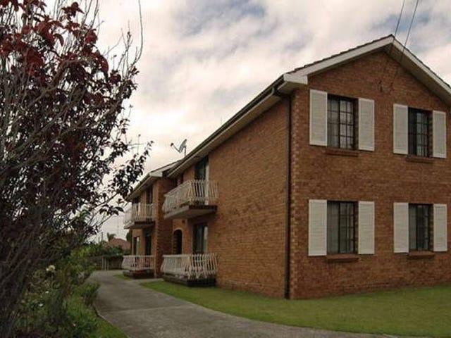 2/29 Rann Street, Fairy Meadow, NSW 2519