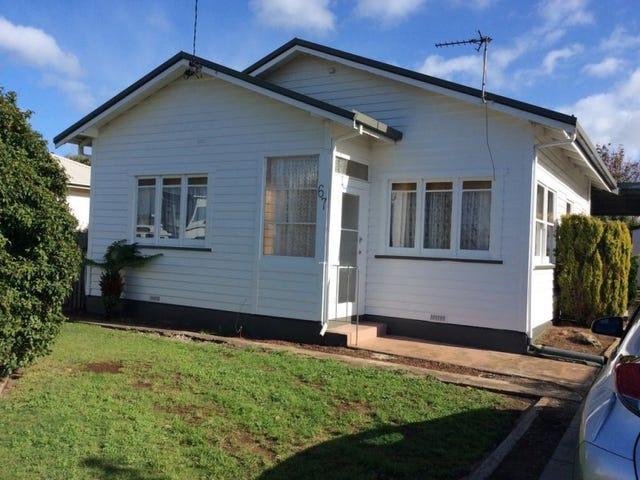 67 Nixon Street, Devonport, Tas 7310