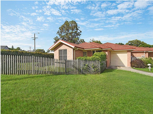 1/1-3 Raymond Terrace Road, East Maitland, NSW 2323
