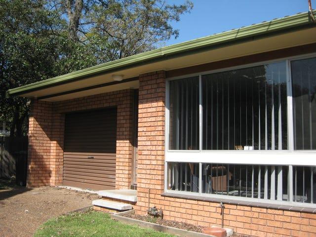 6/78 Victoria Street, East Maitland, NSW 2323