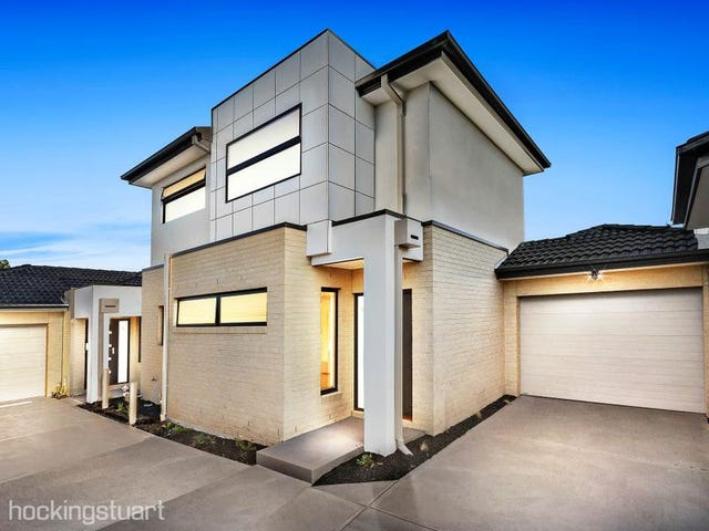 2/85 Bowes Avenue, Airport West, Vic 3042