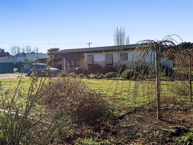 90 Wedge Street, Kyneton, Vic 3444