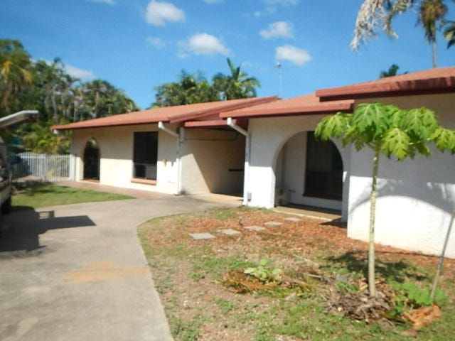 2/3 Ord Place, Leanyer, NT 0812