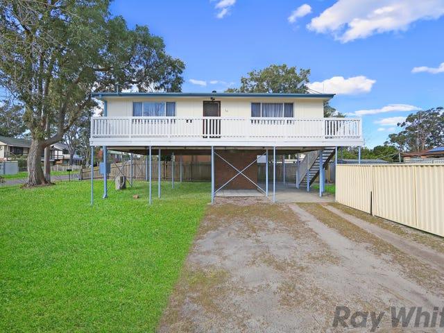 10 Famata Avenue, Blue Haven, NSW 2262