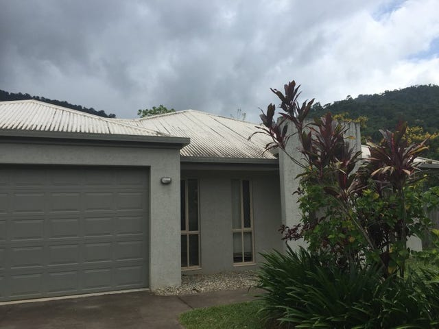 5 Nairen Close, Redlynch, Qld 4870