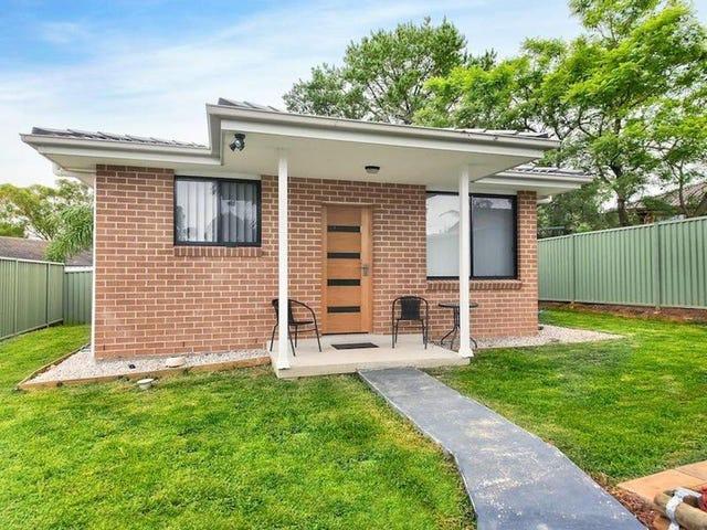 16A Hacking Drive, Narellan Vale, NSW 2567