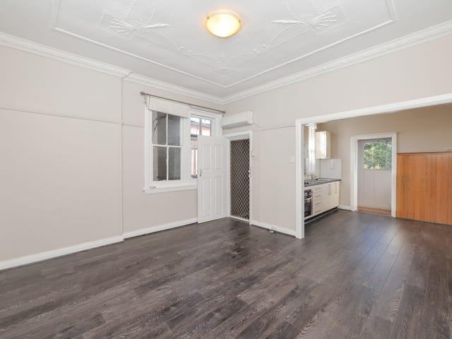 1/101 Burwood Road, Concord, NSW 2137