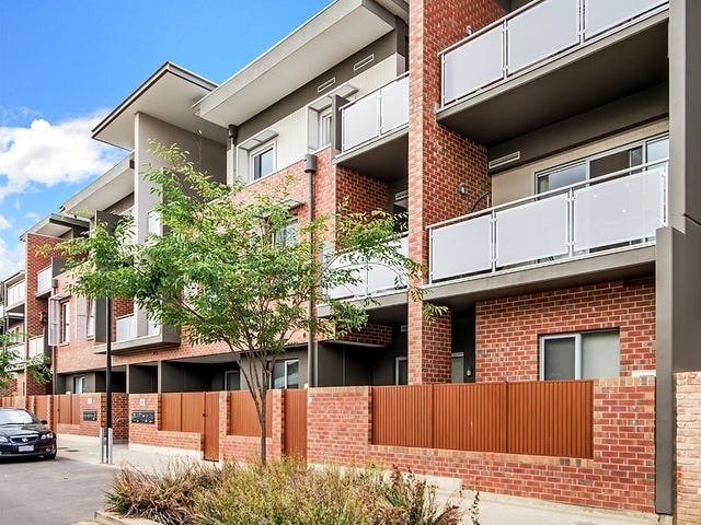 306/48 Seventh St, Bowden, SA 5007