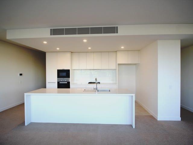 10/38 Solent Circuit, Baulkham Hills, NSW 2153