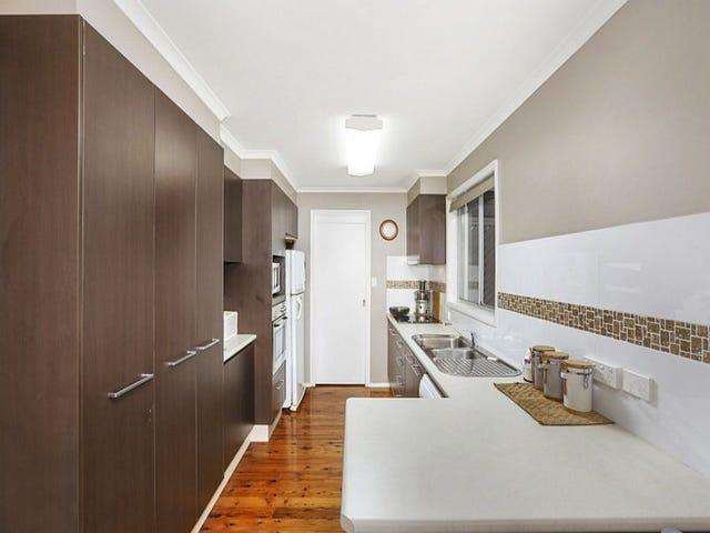 8 Colin St, Berkeley Vale, NSW 2261