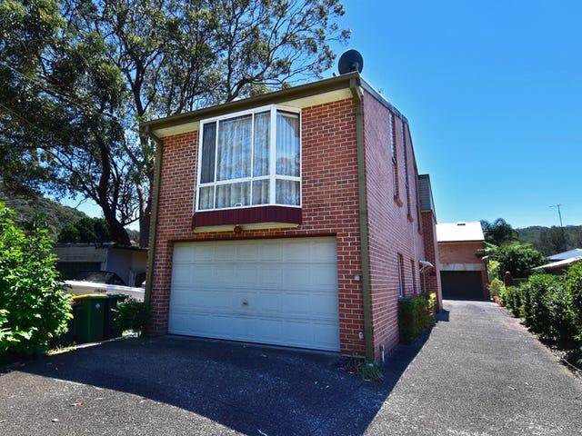 139A Prince Edward Park Road, Woronora, NSW 2232