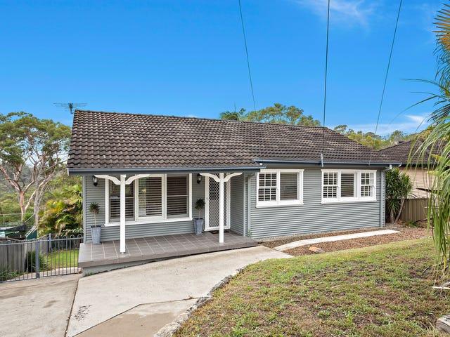 11 Lalor Crescent, Engadine, NSW 2233