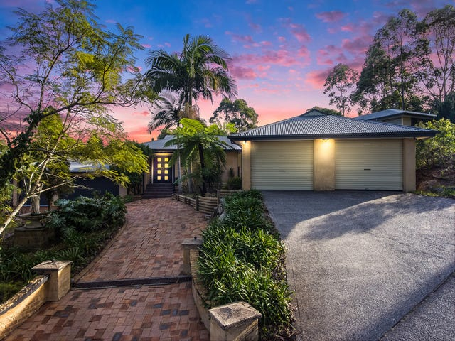 63 Meadow Road, Springfield, NSW 2250