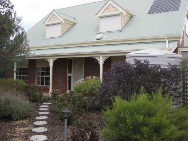 27 Deykin Street, Goolwa, SA 5214