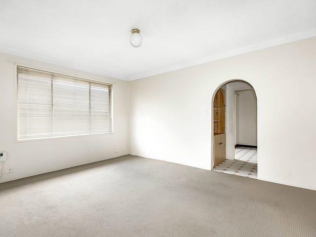 8/37 Henley Road, Homebush West, NSW 2140