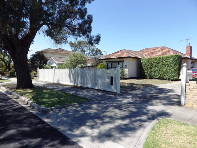 21 View Street, Essendon West, Vic 3040