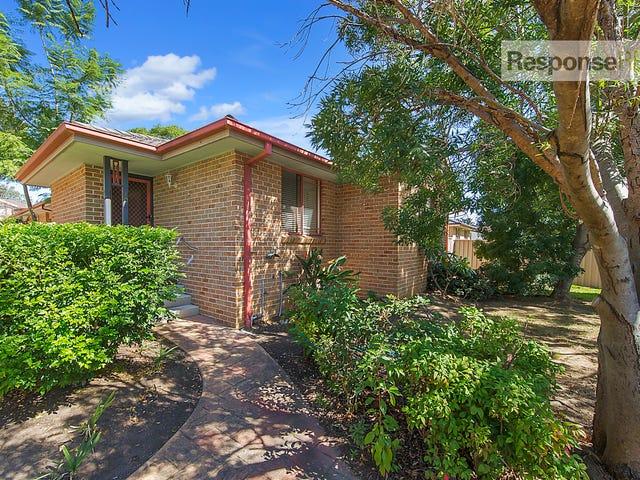 10/4-6 Derby Street, Kingswood, NSW 2747