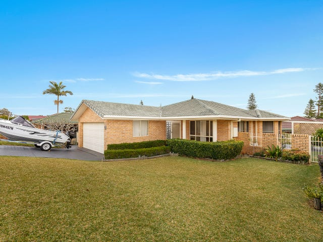 6 The Mews, Forster, NSW 2428