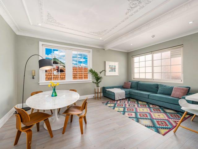 16/59 Upper Pitt Street, Kirribilli, NSW 2061