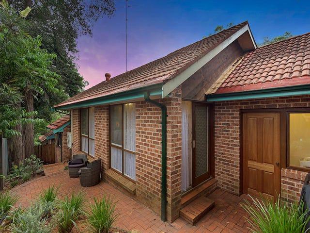 19b Nicholson Avenue, Thornleigh, NSW 2120