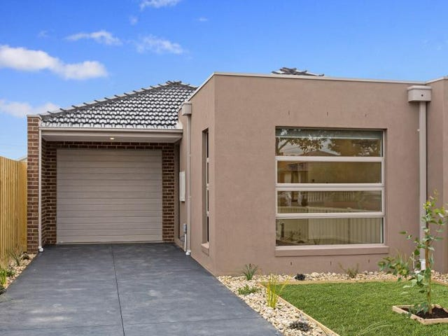 1/139 Mills Street, Altona North, Vic 3025