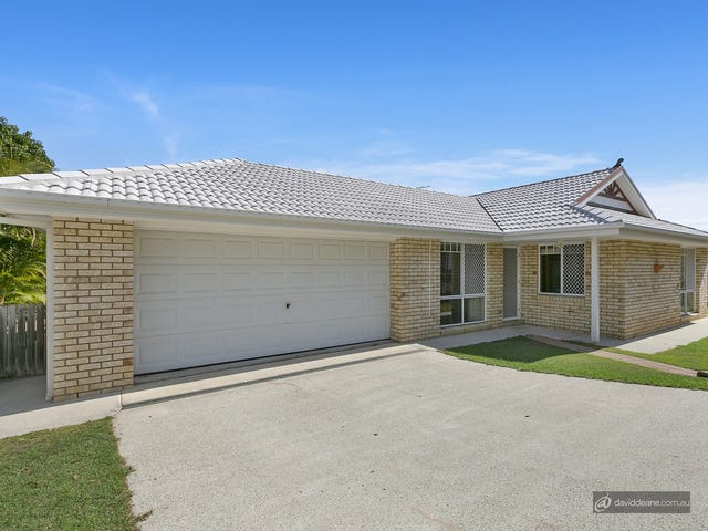 51 Washbrook Crescent, Petrie, Qld 4502