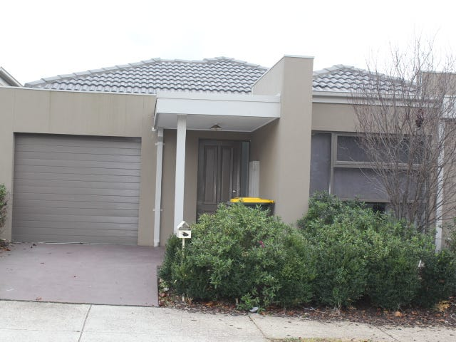 15 Bottlebrush Road, Craigieburn, Vic 3064