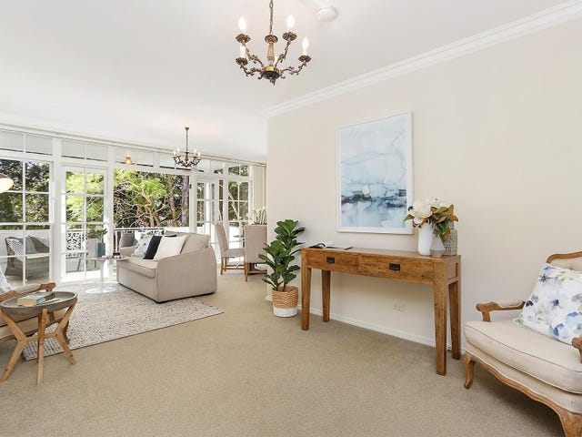 4/393 Pacific Highway, Lindfield, NSW 2070