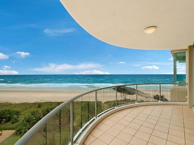 @/1 Twenty First Avenue, Palm Beach, Qld 4221