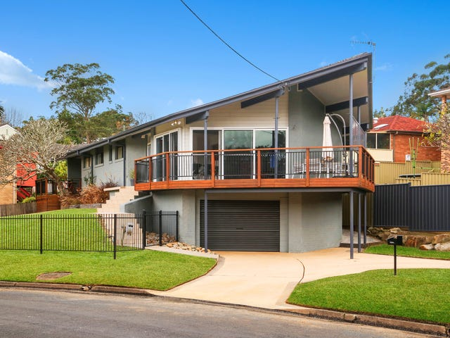 49 Asca Drive, Green Point, NSW 2251