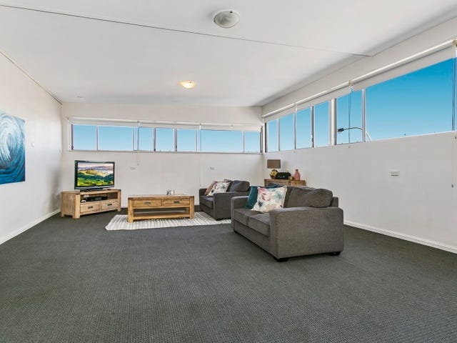 291B Condamine Street, Manly Vale, NSW 2093