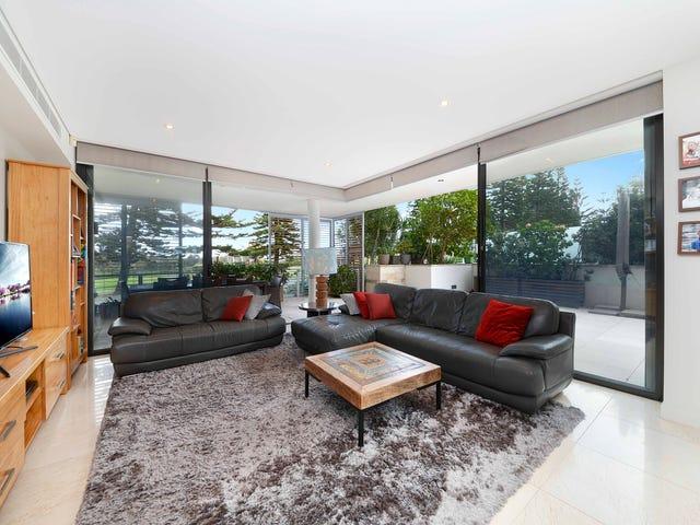 1001/42-46 Pine Avenue, Little Bay, NSW 2036
