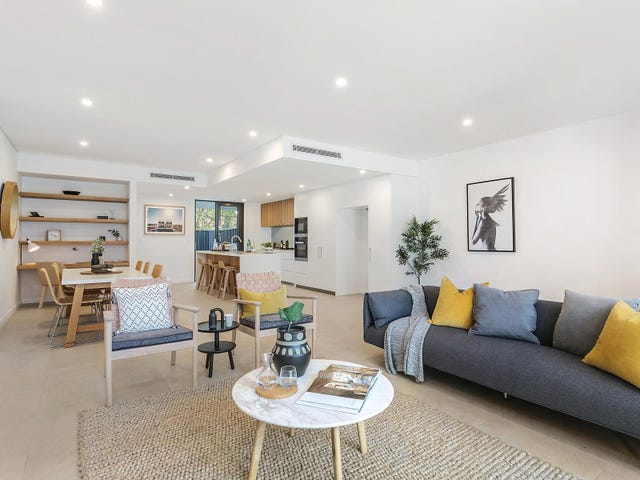 7/44 Northcote Avenue, Caringbah South, NSW 2229