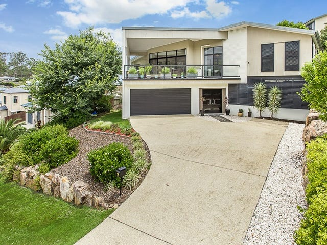 11 Jubilee Court, Eatons Hill, Qld 4037