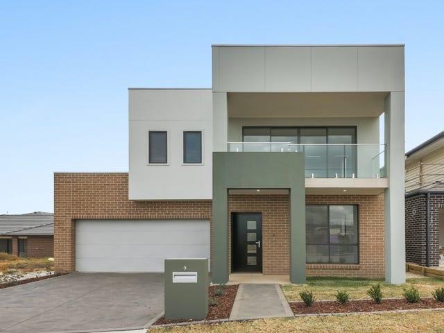 3 Hoy Street, Schofields, NSW 2762