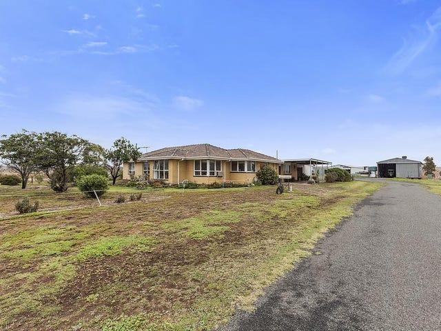 965 Bacchus Marsh Road, Anakie, Vic 3213