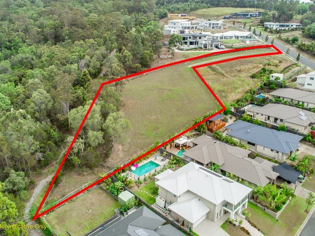 6 Abbey Ridge Road, Reedy Creek, Qld 4227