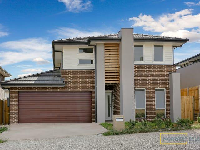 68 Boundary Rd, Schofields, NSW 2762