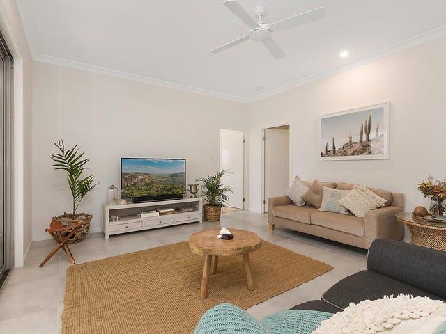 4 Avalon Avenue, Wollongbar, NSW 2477