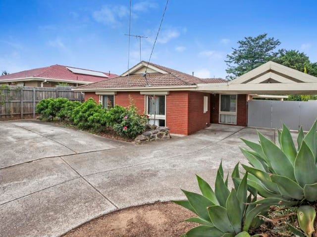 287 Mickleham Road, Westmeadows, Vic 3049