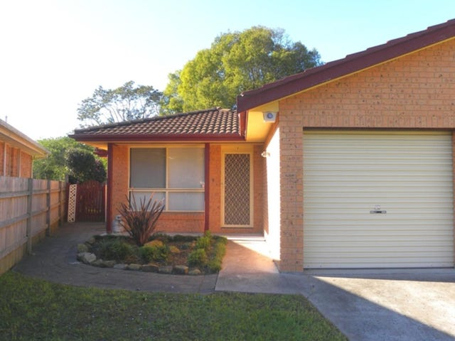 1/11 Eric Close, Narara, NSW 2250